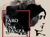 faro stanza 2018 Festival letterario dedicato Virginia Woolf
