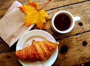 Caffé Inghilterra Piccola Guida Stressarsi Nomi Ordinare Quello Giusto!