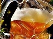 tutta birra