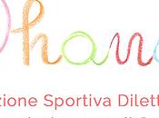 Corsi, eventi, spazi feste… Attività bambini anni all'Associazione Ohana Modena