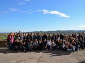 Progetto Erasmus: Scuola Media Zani incontra docenti studenti dell'Unione Europea
