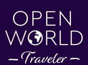 Momodondo- Open World Travelers Ambassadors