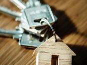 Fondo Garanzia prima casa: fino dicembre 2018