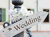 Wedding Planner esperte vostro matrimonio sogno Nord Italia