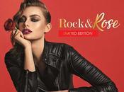Pupa Milano Rock&Rose Collezione Inverno 2018: fusione moda-make