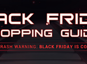 Arriva Black Friday Gearbest: ecco offerte perdere
