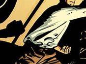 Chris Samnee illustra Fantastiche Avventure Kavalier Clay, romanzo Michael Chabon vincitore Premio Pulitzer