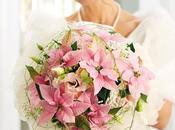 Bouquet sposa, qualche idea originale