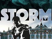 nuova uscita Emma Books: Storm