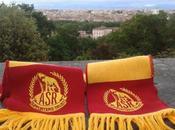 Lettera MyRoma all'AS Roma tema Supporters Liaison Officer, SLO: servizio utile Club tifosi?