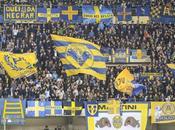 Verona, stadio deserto contro Palermo: 'Prima ancora risultato sportivo, preoccupano, poco, l'arroganza, disinteresse piazza supponenza dimostrata presidente Setti'