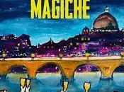 Notti magiche Paolo Virzì.