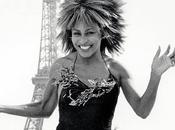 Novembre: buon compleanno all'inimitabile Tina Turner