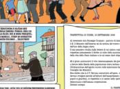 svetovna vojna stripu guerra mondiale fumetti (67)