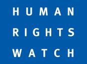 Egitto:repressione arresti nell'ultimo mese denunciati