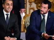 Terra Fuochi, Maio Salvini firmano patto: cosa prevede