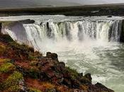 Vuoi vedere collezione cascate islandesi?