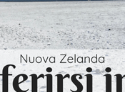 Andare vivere Nuova Zelanda: