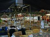 Villaggio Natale Flover