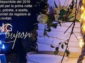 Un'imperdibile regalo offerto Casale Nicola location matrimoni Puglia