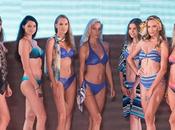 Lisca Collezione Lingerie Beachwear Primavera/Estate 2019: bellezza naturale delle donne