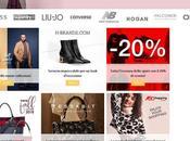 Stileo- Moda, ispirazioni shopping