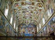 Cappella Sistina, guida introduttiva