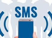 Marketing SMS. Funziona ancora?