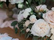 Wedding matrimonio Roberta Francesco
