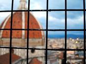 giornata arte bellezza: visita all'Opera Duomo Firenze