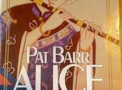 Alice Cina Barr