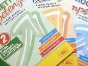 """Recensione guide """"Progetto competenze"""" Lisciani"""