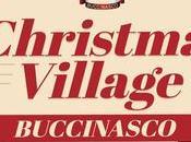#Buccinasco Christmas Village
