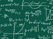 [¯ ¯] Cronaca esame Analisi Matematica