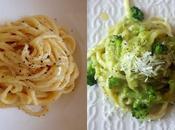 cottura della pasta perfetta s-cool