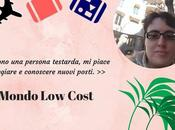 Travel Interview Maria Alessandra Mondo Cost