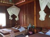 Come soggiornare Bali spendendo media euro giorno: guida l'uso