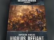 Imperium Nihilus: Vigilus Defiant analisi trailer informazioni Warhammer World