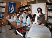 Isole Tremiti: Borsa studio progetti degli ambienti marini mediterranei