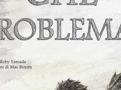 Kobi Yamada: problema!