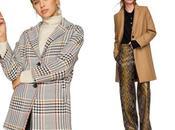 Tips shopping…..cappotti Donna.