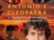 SEGNALAZIONE Cleopatra. regina sfidò Roma conquistò l'eternità Alberto Angela HarperCollins