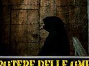 SEGNALAZIONE potere delle ombre Luca Cozzi Edizioni della Goccia