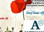 Mille papaveri rossi premio letterario nazionale poesia edizione