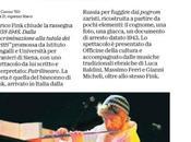 Discriminazioni diritti oggi Firenze