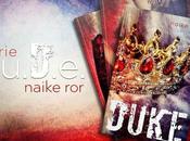 """Recensione anteprima: """"DUKE"""" (r.u.D.e, Naike Ror."""