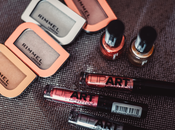 Rimmel London Look Steel Collezione Makeup 2018: recensione swatches