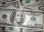 Dollaro debole mercati dopo l'intervento Powell