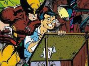 """X-Men: fine un'era! 1991 intevista Lee: """"Con Claremont sintonia perfetta, vorrei realizzare almeno numeri degli X-Men!"""""""