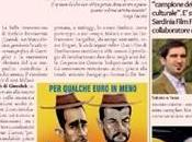 """Diari Cineclub"": online n.67-Dicembre 2018"
